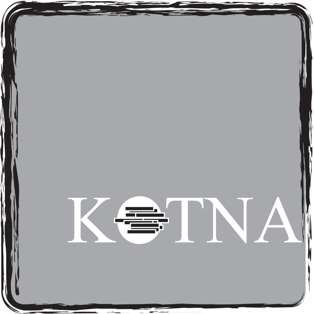 Kotna Logo 4.jpg