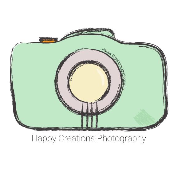Happy Creations Photography