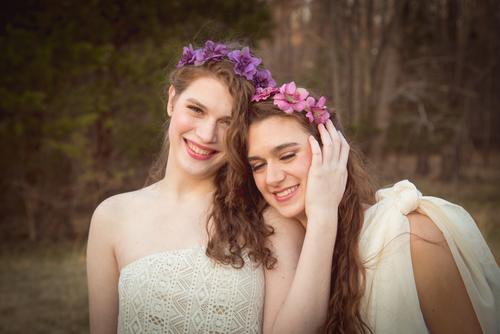 Cross Sisters.jpg