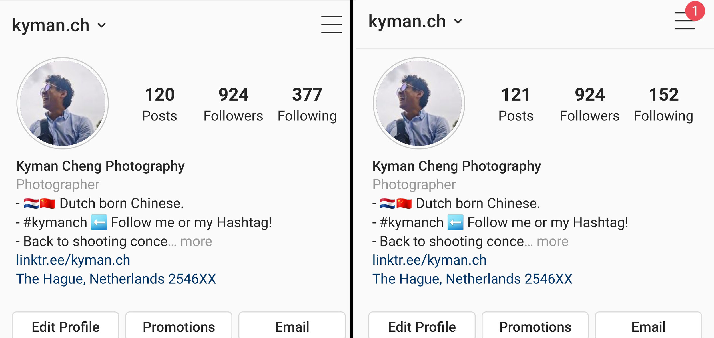 Instagram_comparison_kymancheng