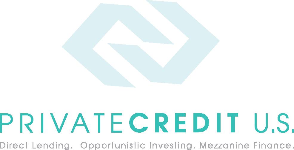 PrivateCredit US-Logo.png
