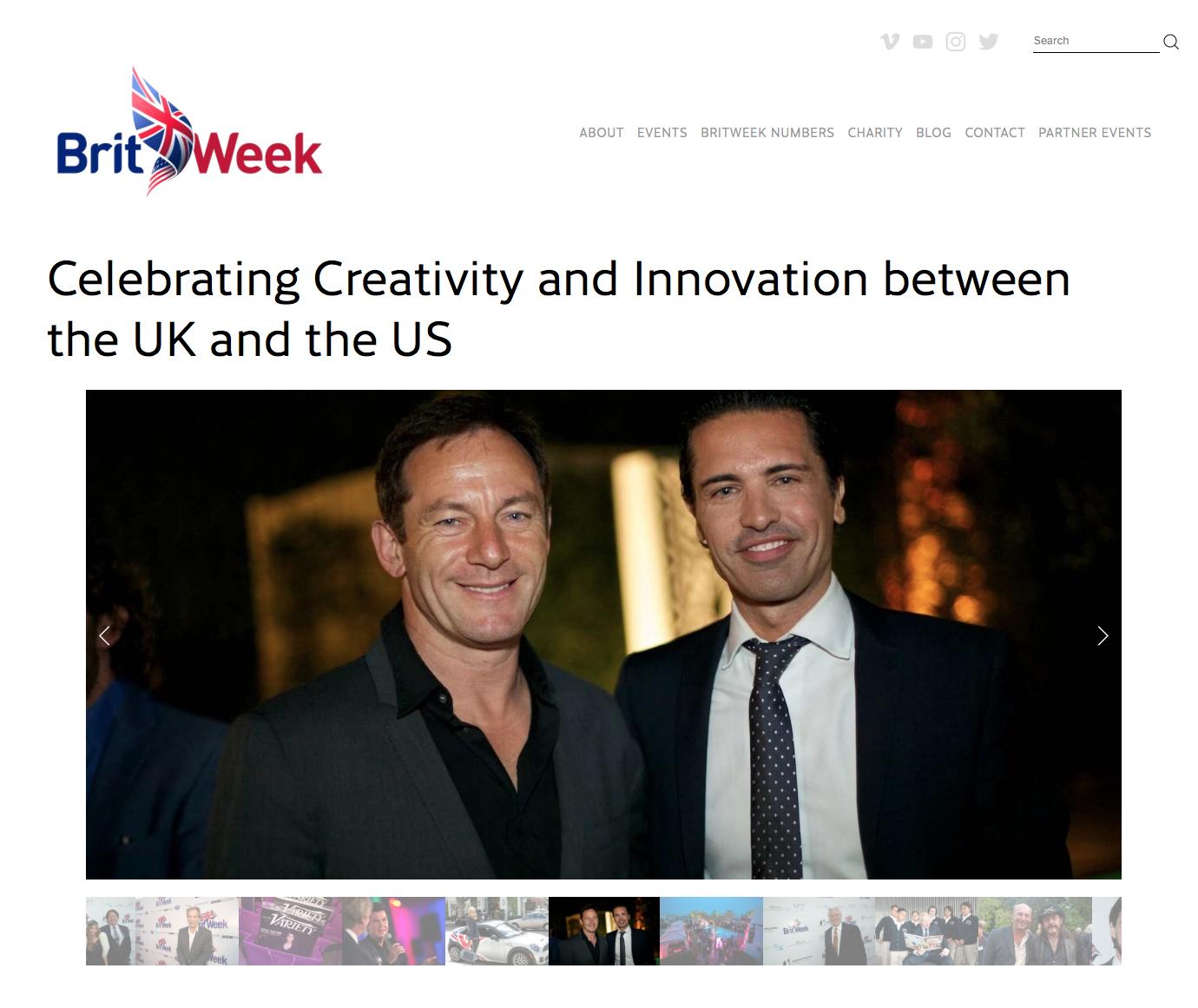 BritWeek Website Screen.jpg