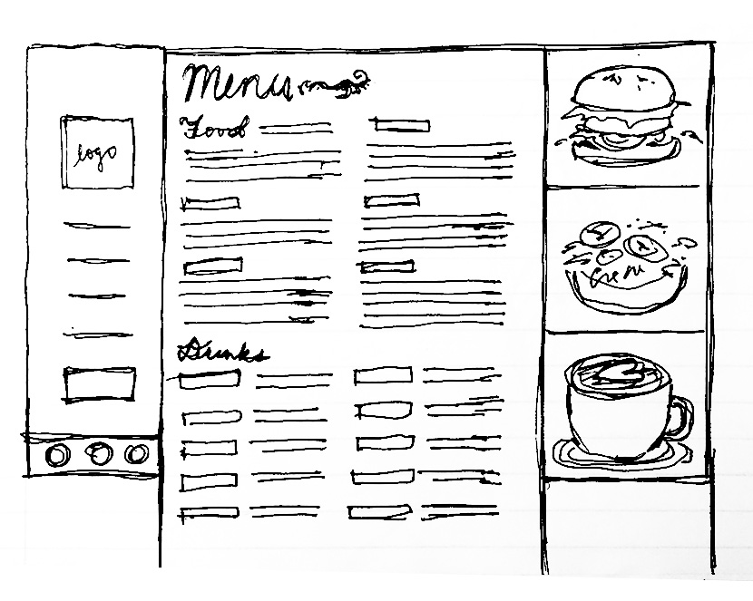 menu-mockup2.jpg