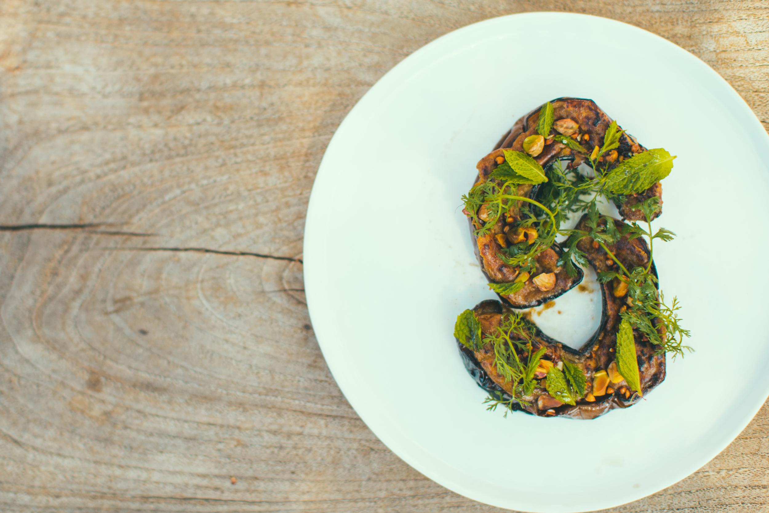eggplant pistachio 2.jpg