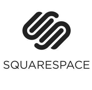 wordpress-or-squarespace.png