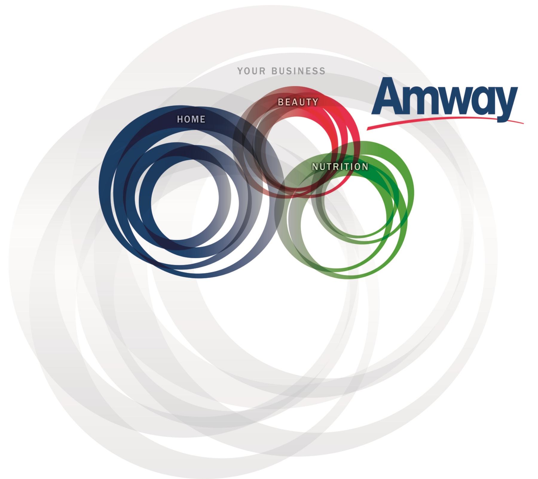 Amway-logo-New.jpg