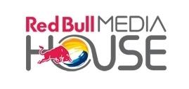 Red Bull Media House.jpg