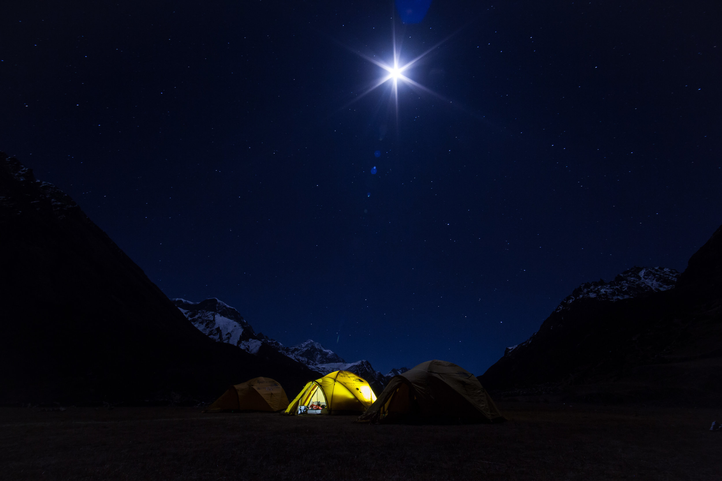 Base Camp Stary Night-2.jpg