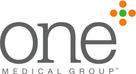 onemedicalgroup.jpg