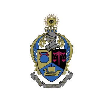 OUR FRATERNITY HISTORY - With over 240,000 members and 330 chapters in the United States, Canada, United Kingdom and Hong Kong, Alpha Kappa Psi (ΑΚΨ) is the oldest and largest professional business fraternity in the world. Also known as