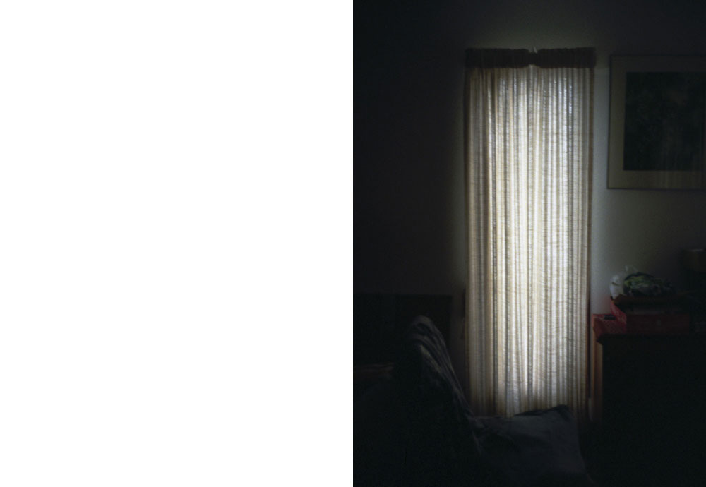curtainpage.jpg