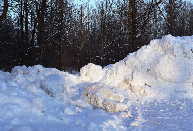 snowbank1.jpg
