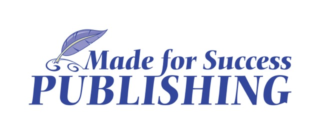 MFS_Publishing_Logo-01-main.jpeg