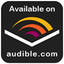 audible_icon_125px.png