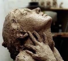 clay image.Candice Bohannon.jpg