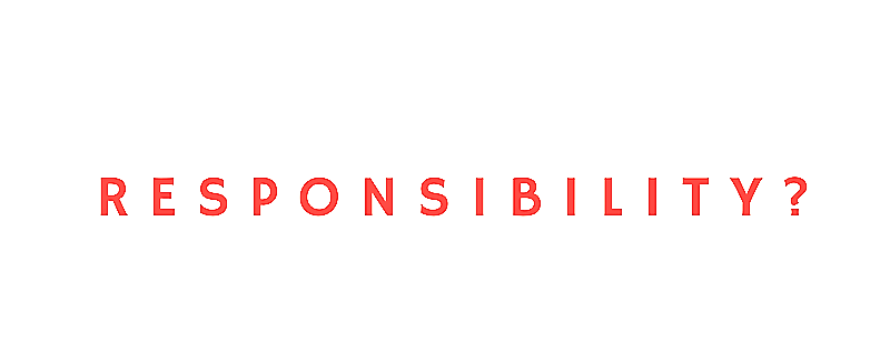 RESPONSIBILITY (1).png