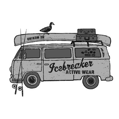 Icebreaker_Van_thumb.jpg