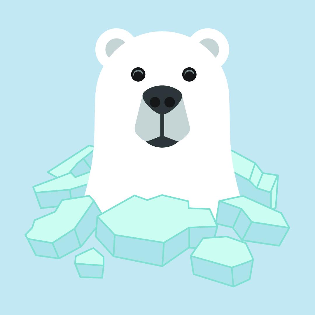 polarbear_mark atherton.jpg