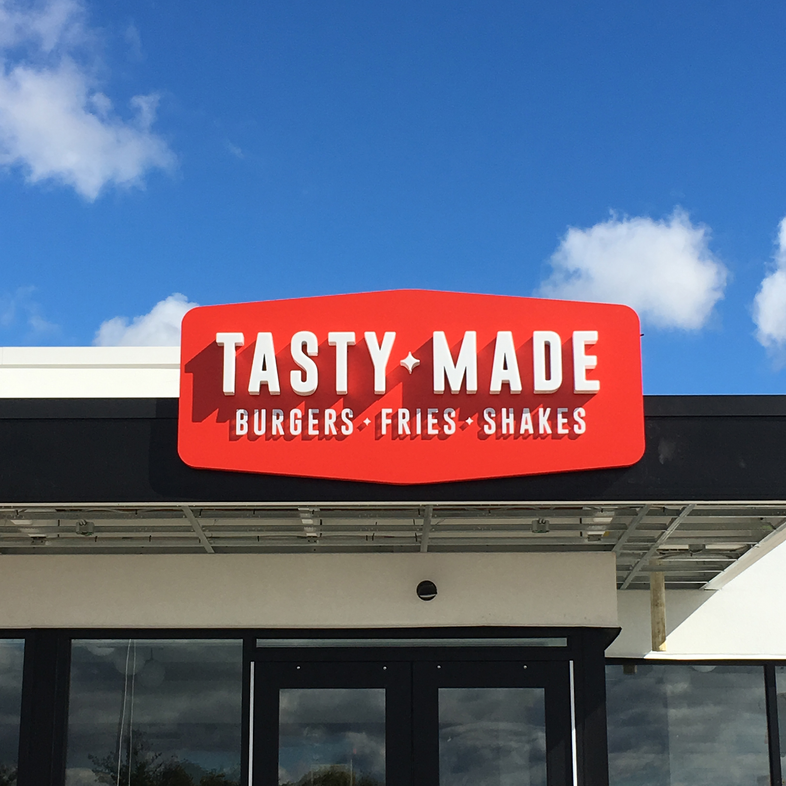TastyMade_awning sign.JPG