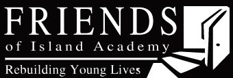 Friend-logo1.jpg