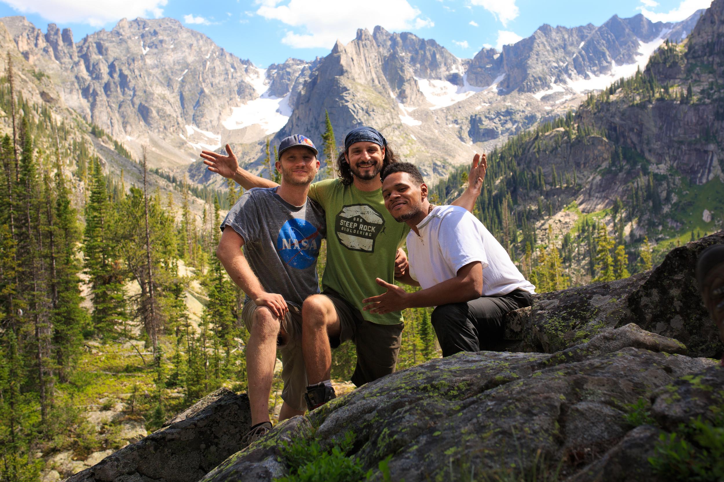Trio Indian Peaks.jpg