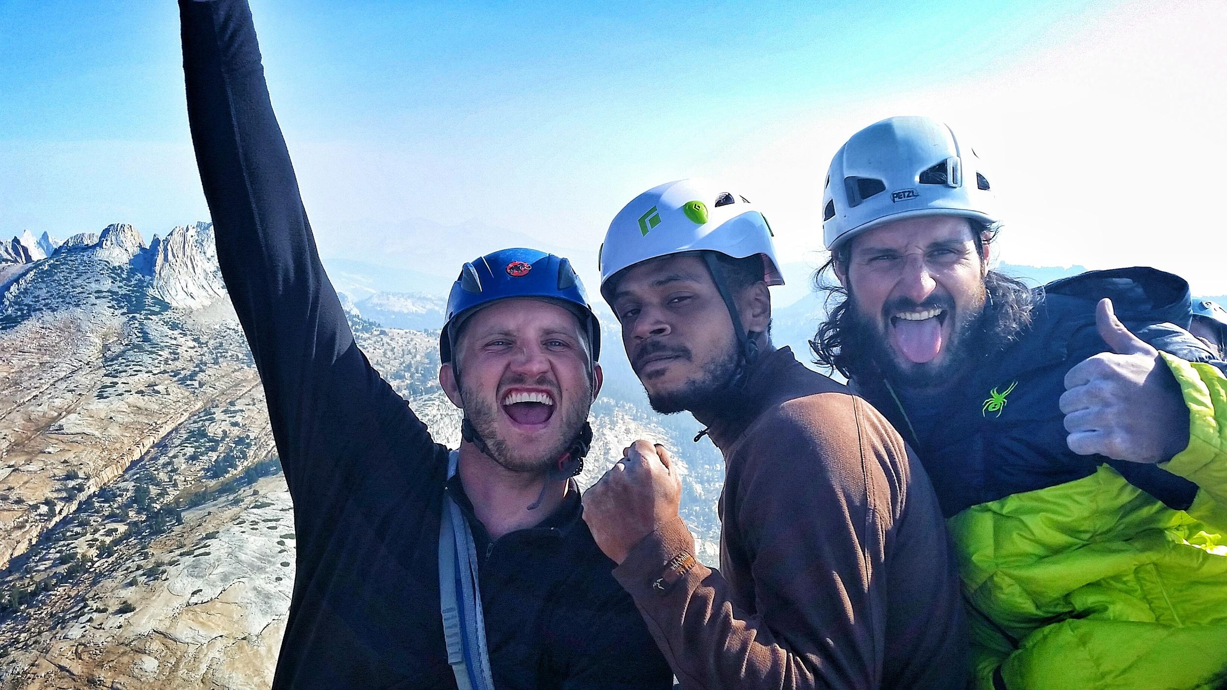 Trio Yosemite Summit.jpeg