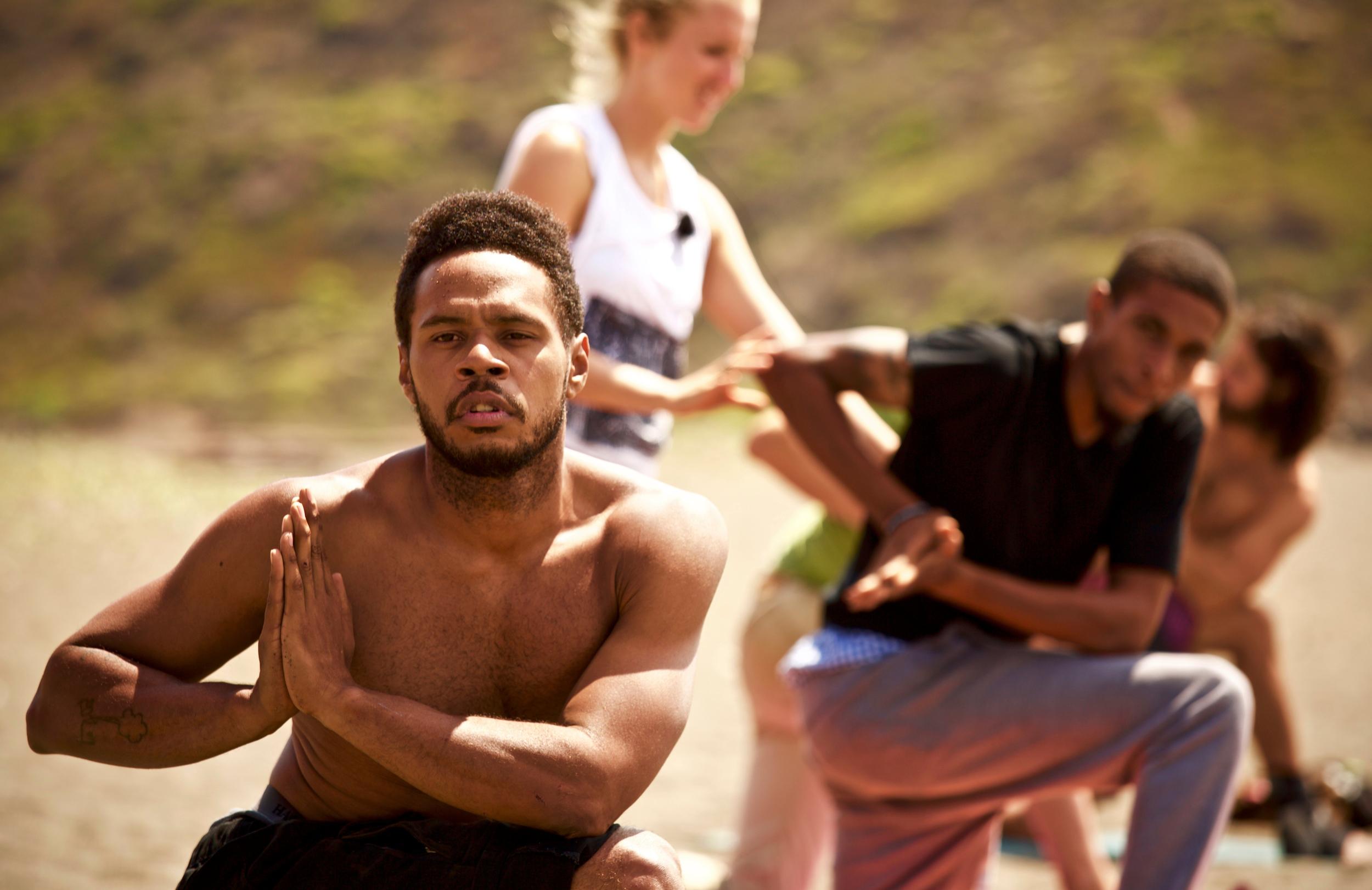 Anthony Yoga.jpg