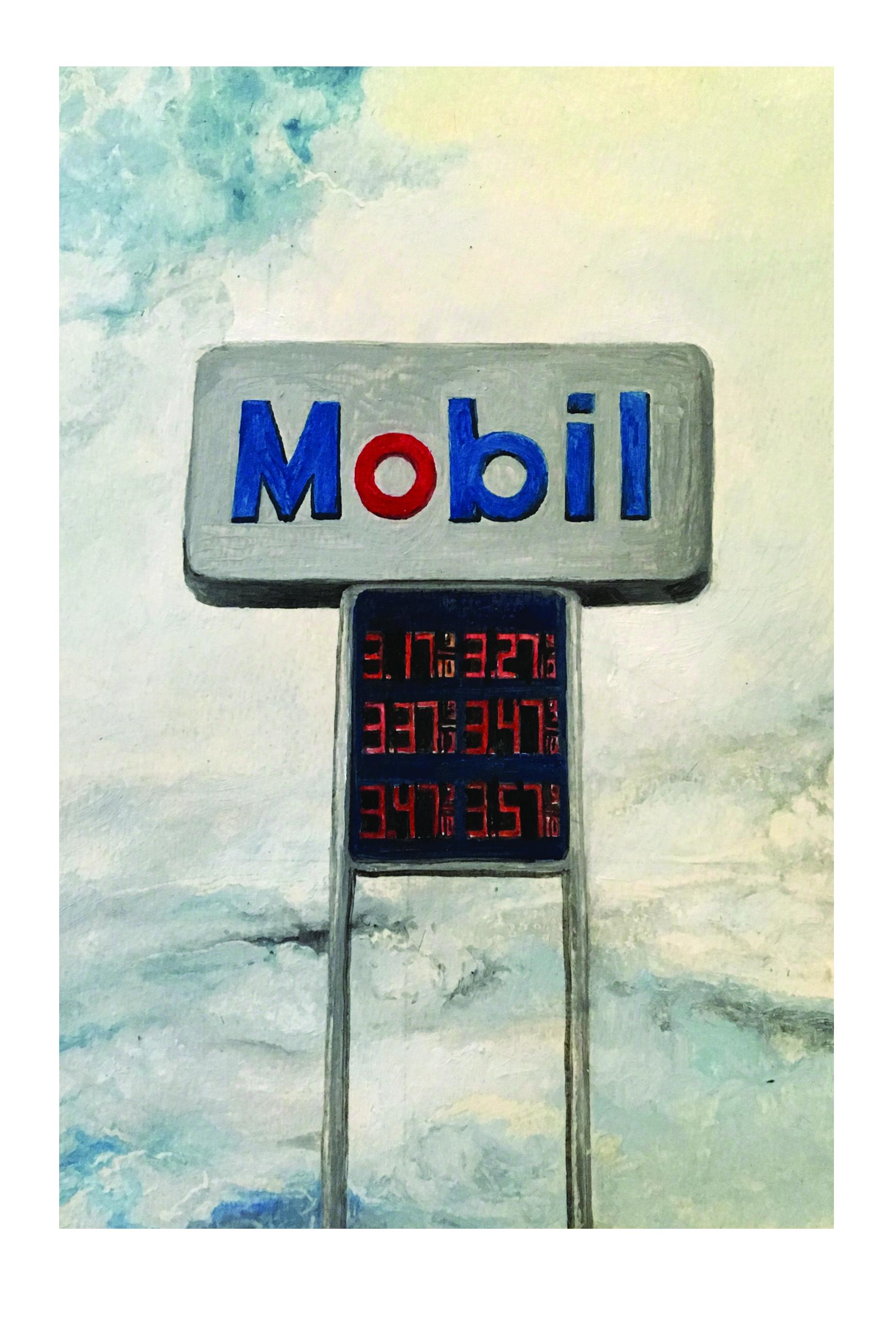 big mobil.jpg