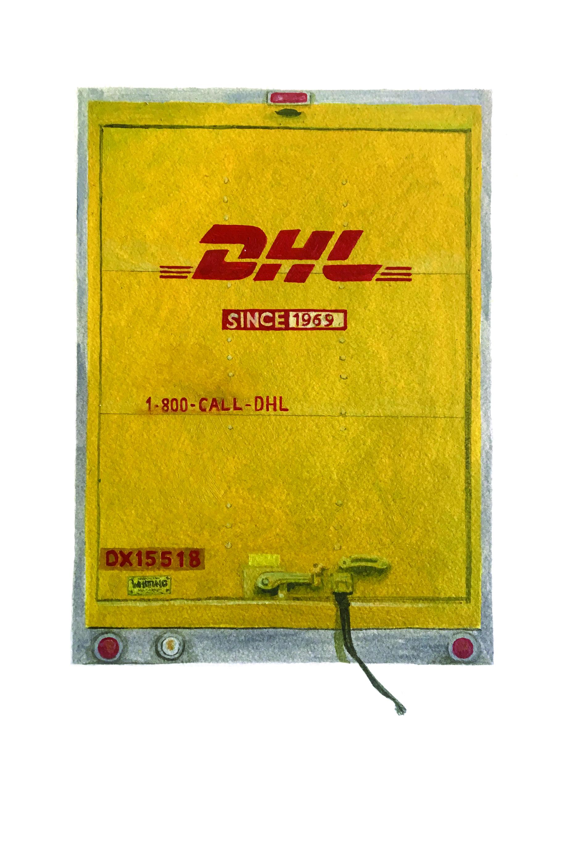DHL.jpg