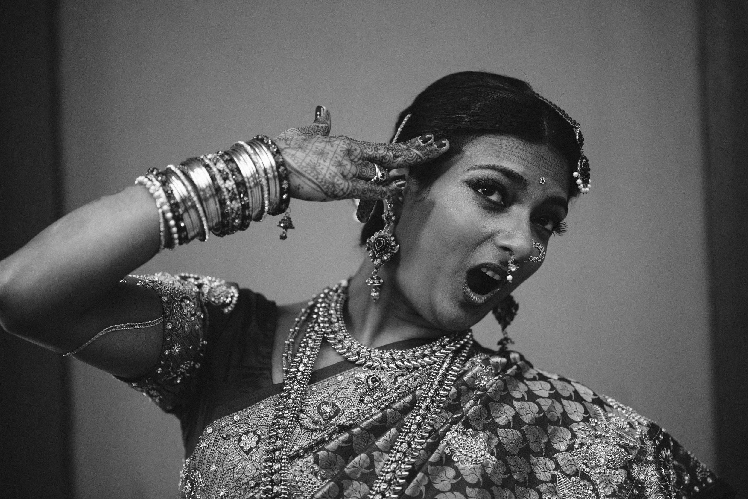 Rajashree Jesse-H Portraits-0050.jpg