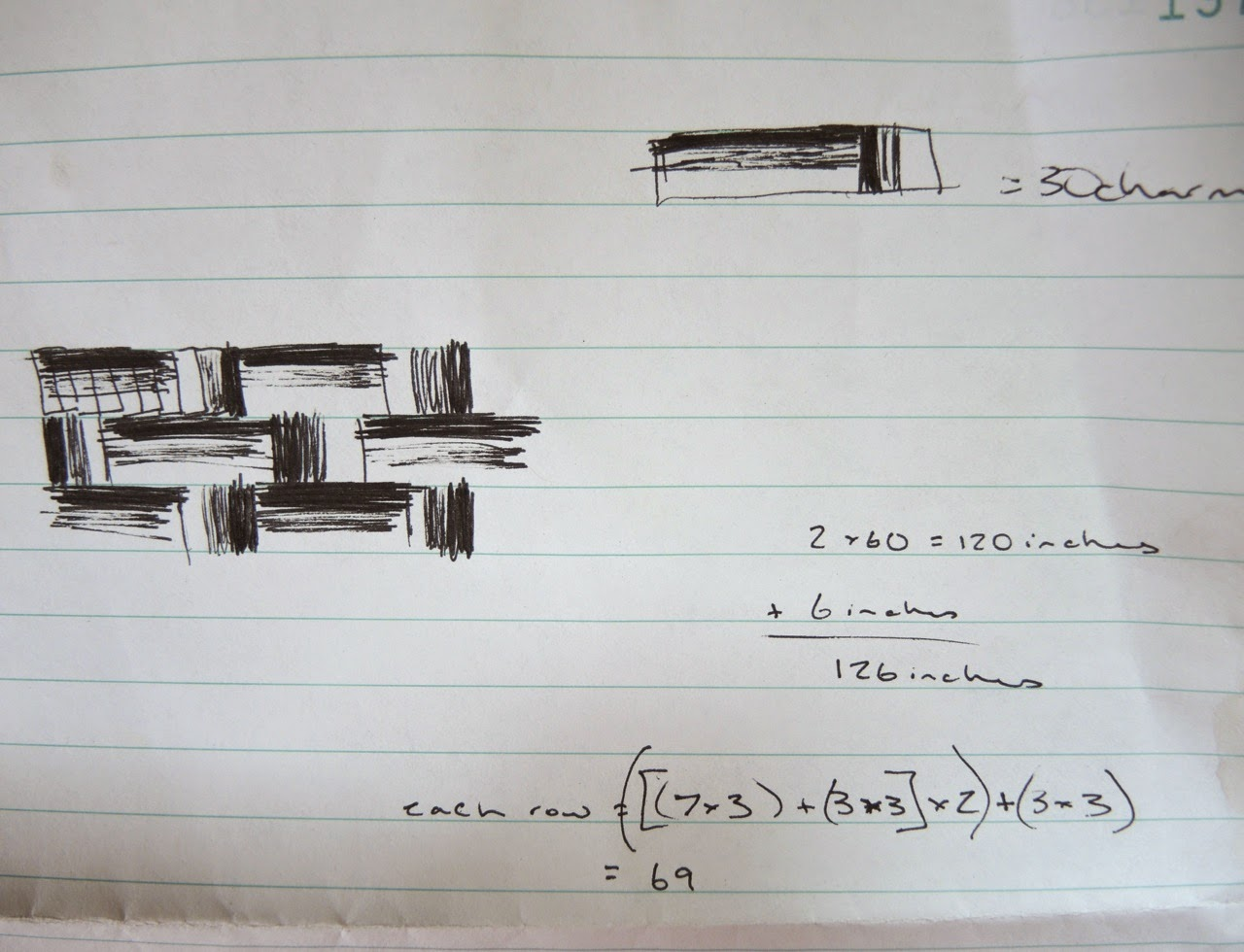 Y2K+Planning.jpg