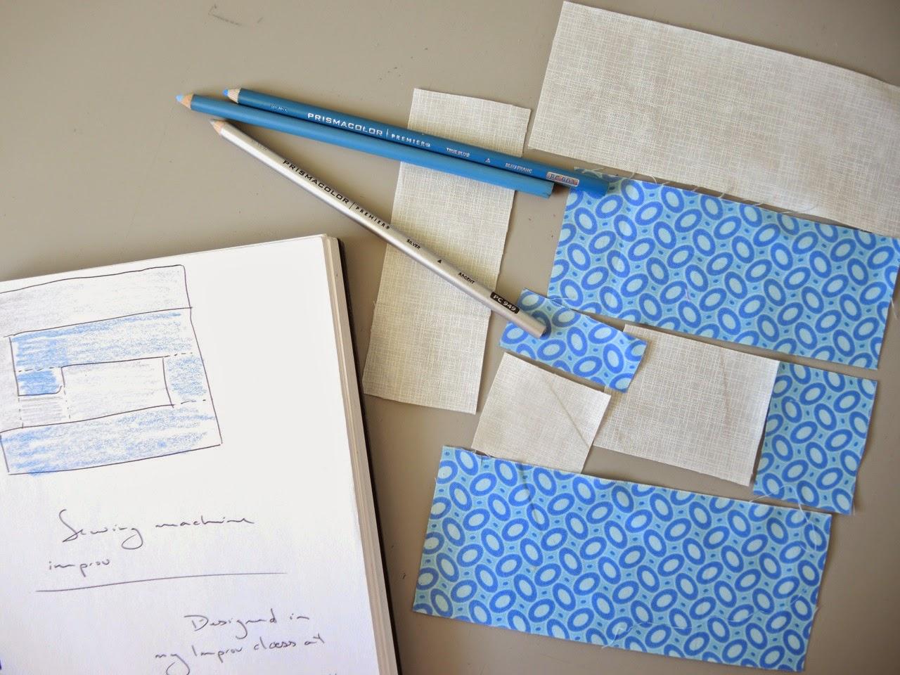 sewing+machine+quilt+process.jpg