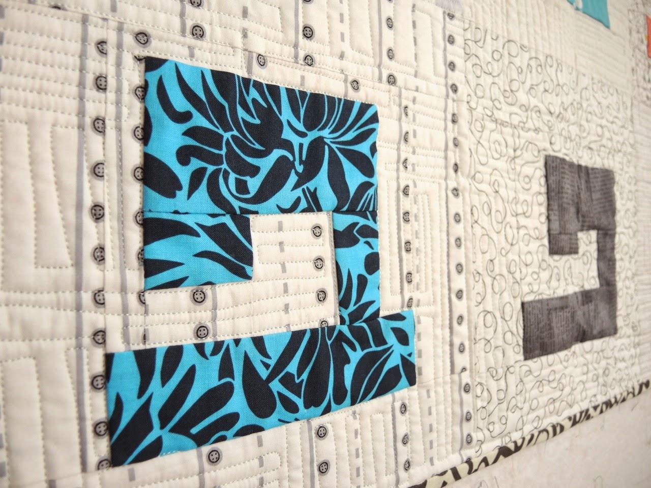 sewing+machine+quilt+final+3.jpg