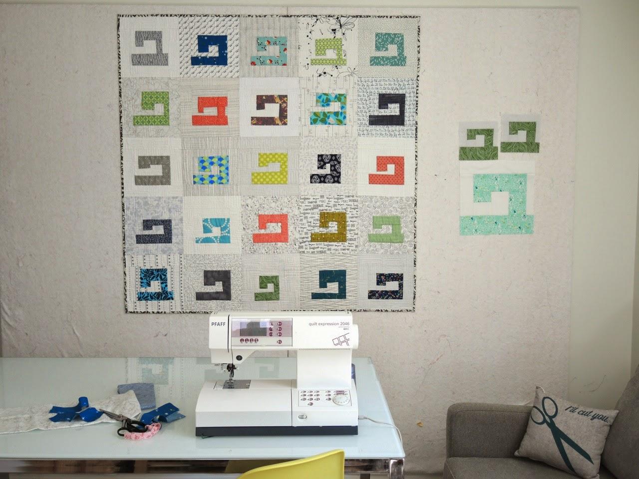 sewing+machine+quilt+final+1.jpg