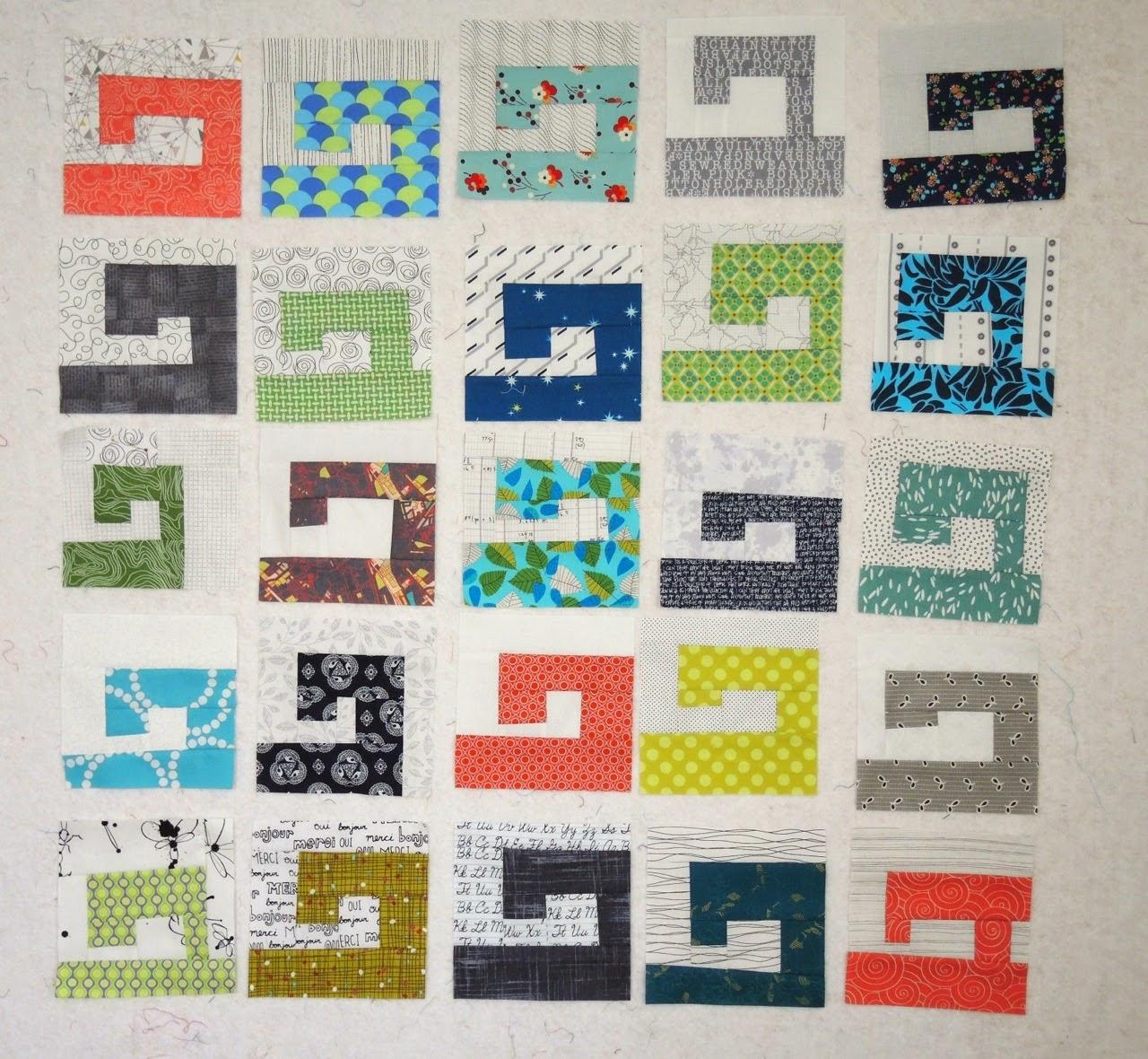 sewing+machines+all.jpg