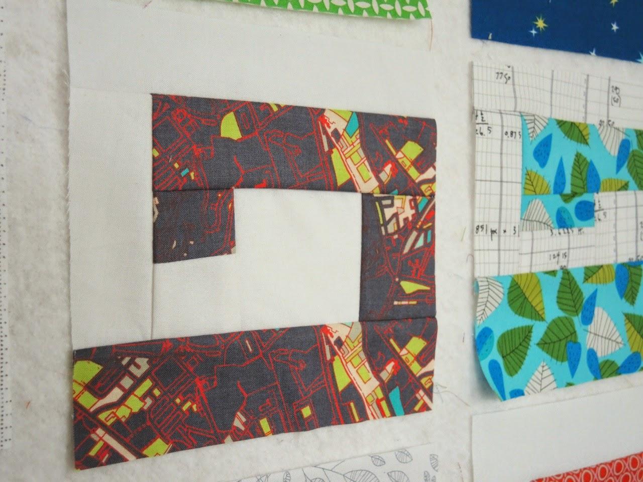 center+city+sewing+machine.jpg