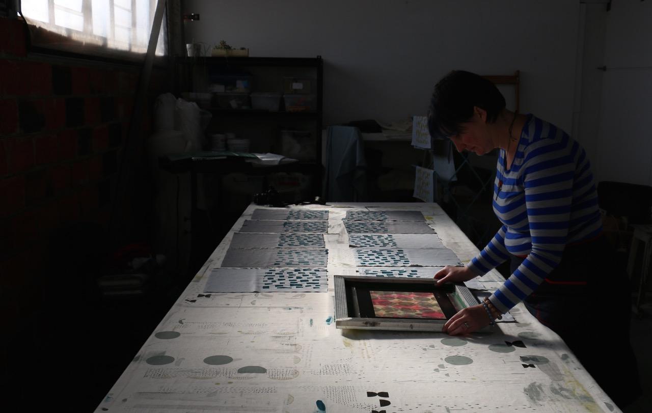 Procrasticraft printing