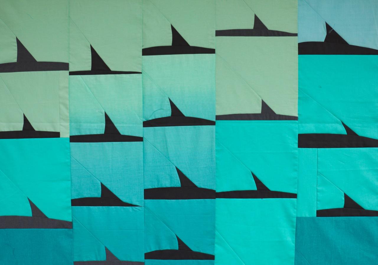 Cirrus Solids Cloud Nine Fabrics Kona Cotton Ombre Fabric