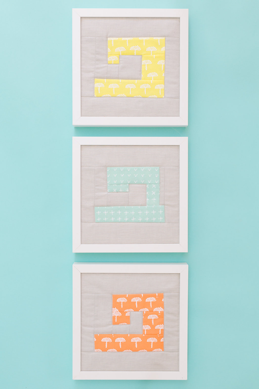 Sewing Machine Quilt Home Decor