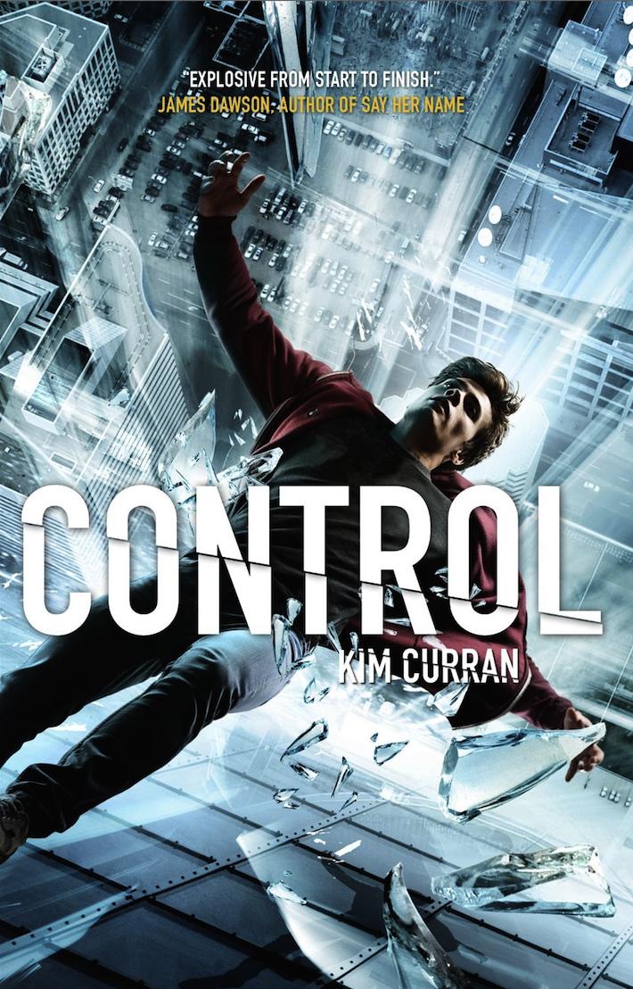 Control sm.jpg