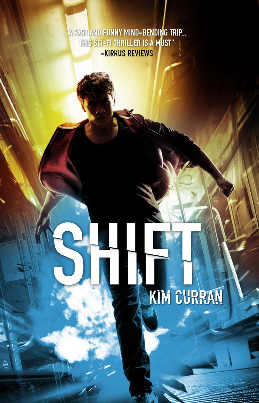 Shift Cover.jpg