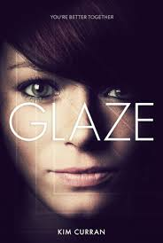 Glaze.jpeg
