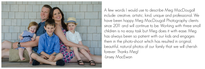 PicMonkey+Collage (1).jpg