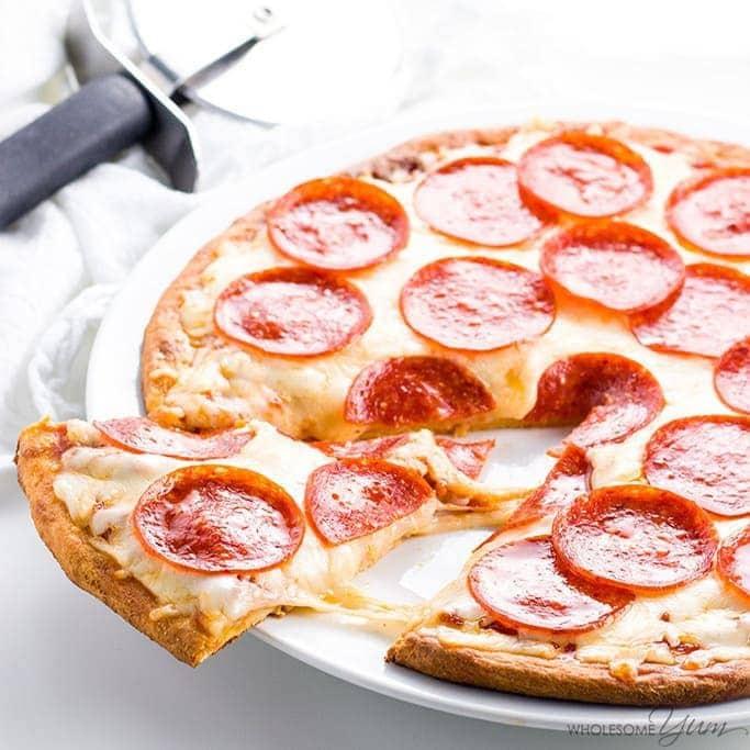 Fat Head Pizza Dough.jpg