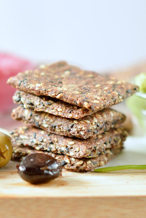 Flax Crackers.jpg