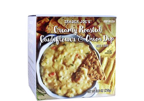 61022-creamy-roasted-cauliflower-&-onion-dip (1).jpg