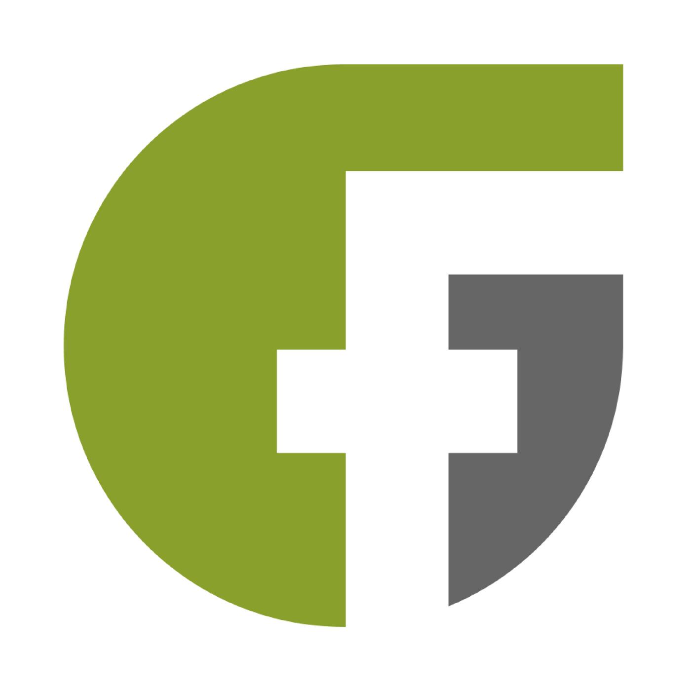 FGC Podcast Logo.png