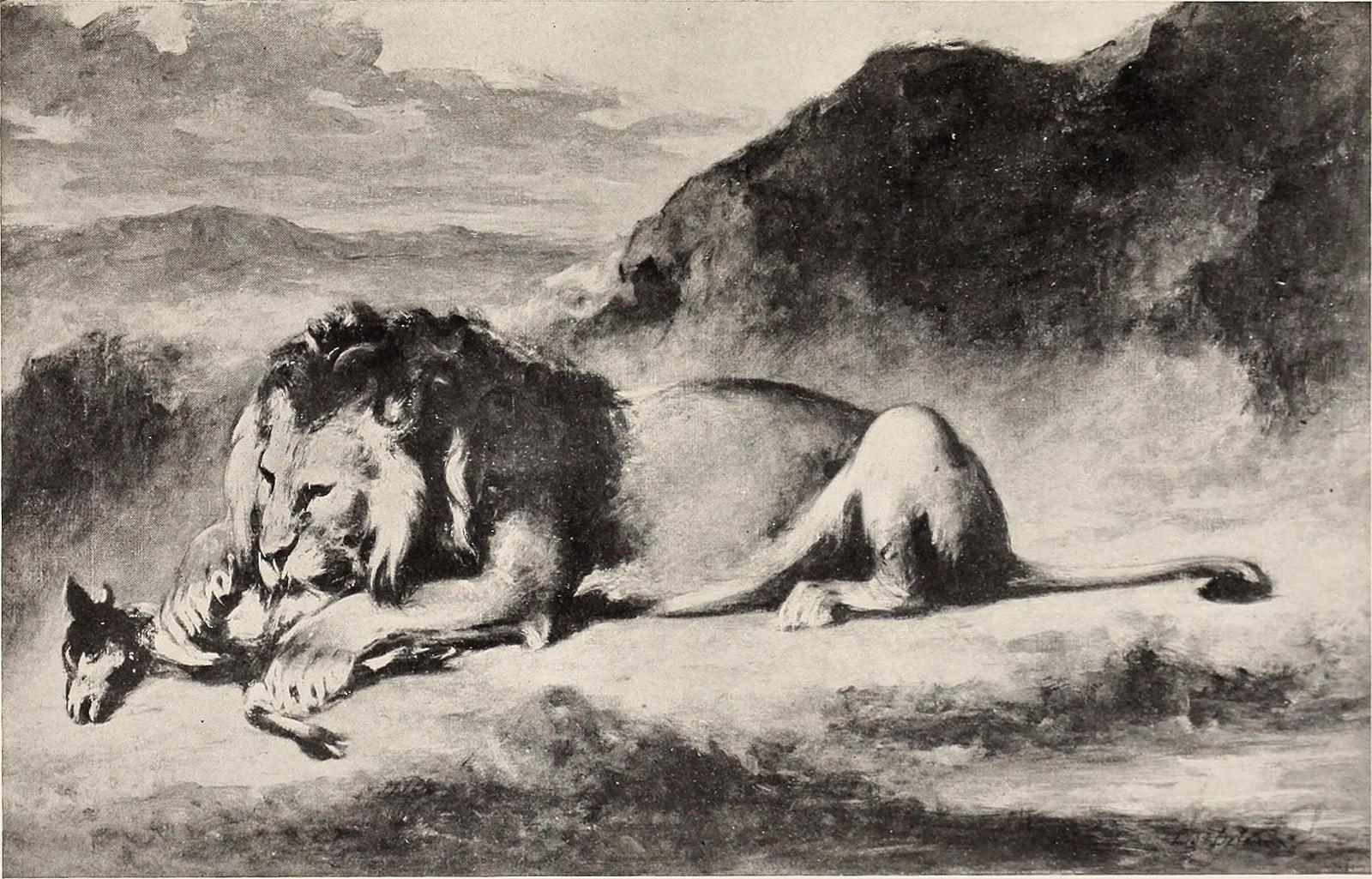 lion prey.jpg