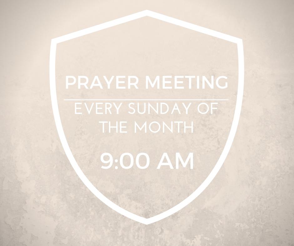 Copy of prayer meeting FB.jpg
