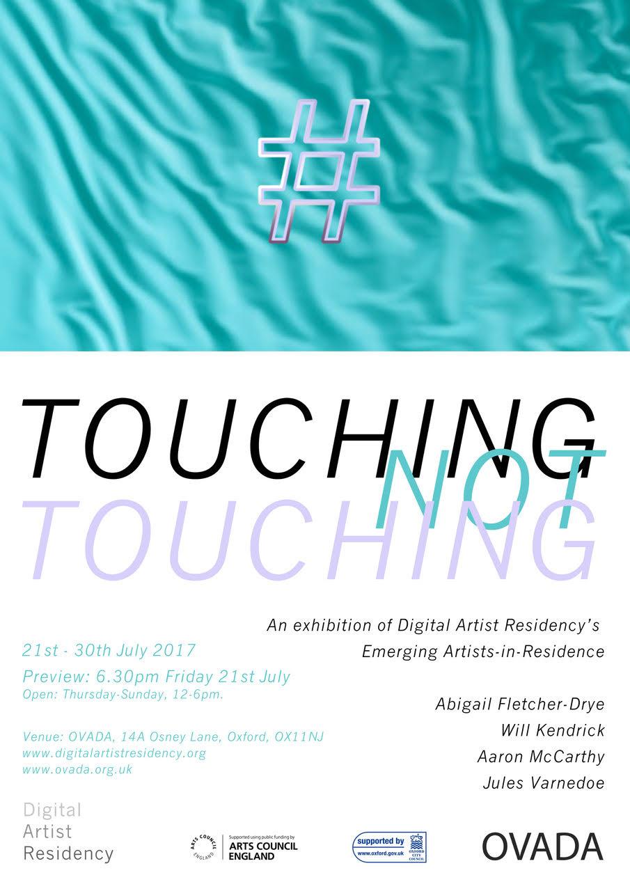 touching not touching.jpg